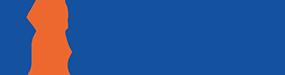Logo Berufsbildung ohne Grenzen